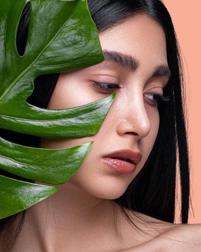 tratamiento facial portada
