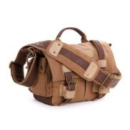 Camera Lust over this THG bag...