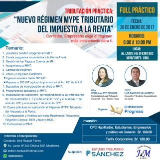 tributacion-practica-02-2