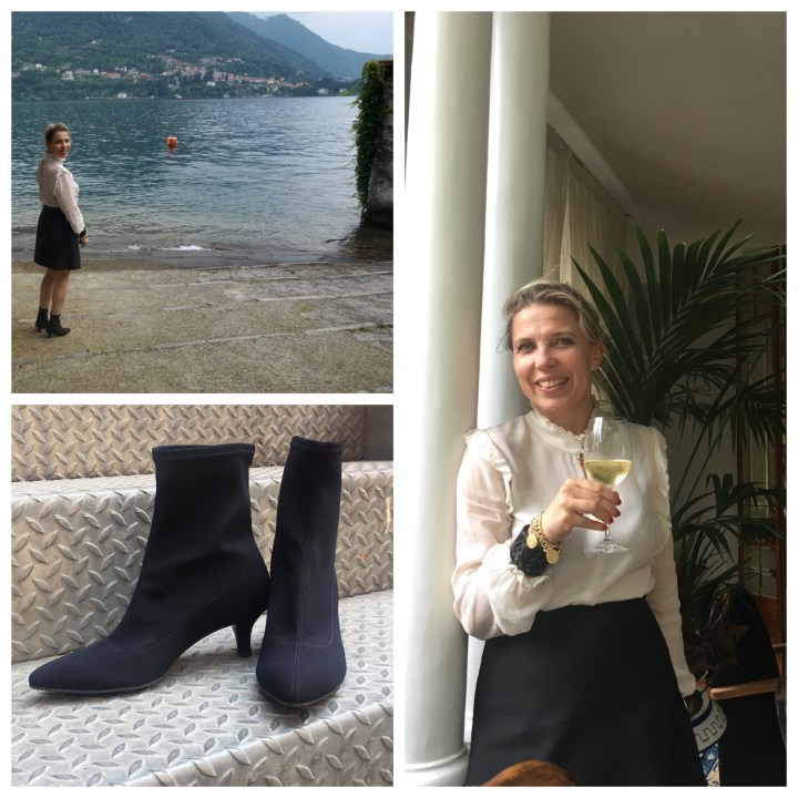 collage outfit 6 juni.jpg