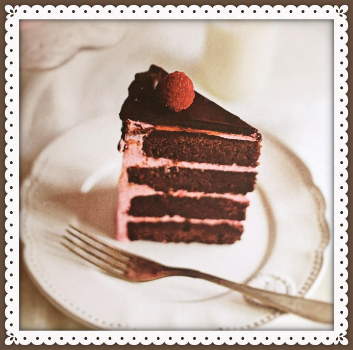 lommelinas tårta.jpg