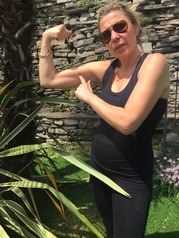 muskler.jpg