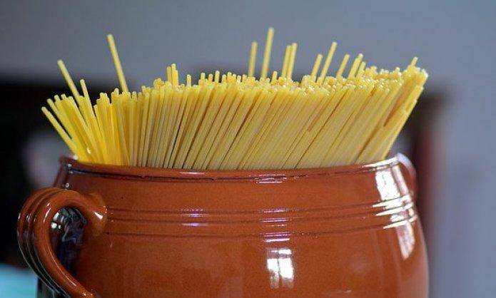 noodles-2234856__340