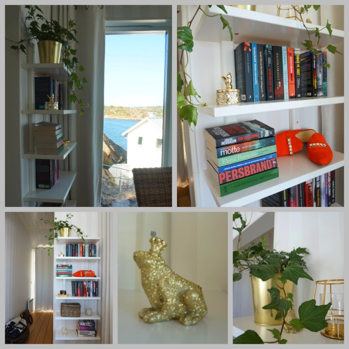 Collage bokhylla 1.jpg