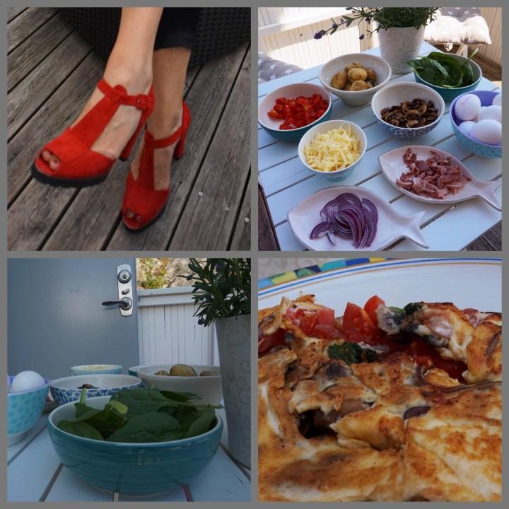 Collage omelett 1.jpg