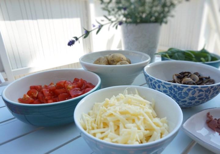 omelett 1.jpg