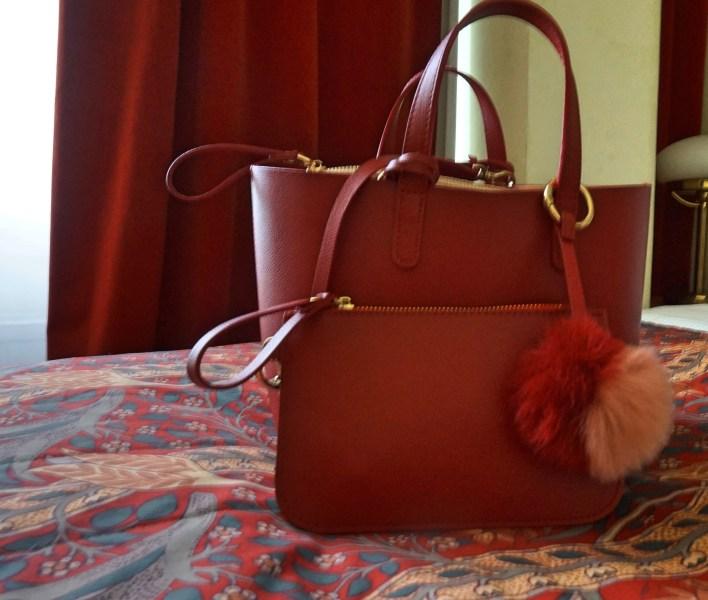 röd väska.jpg