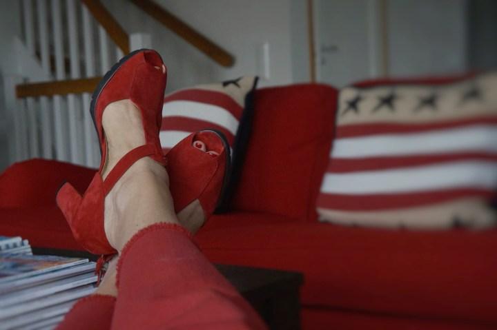 röda skor 1.jpg