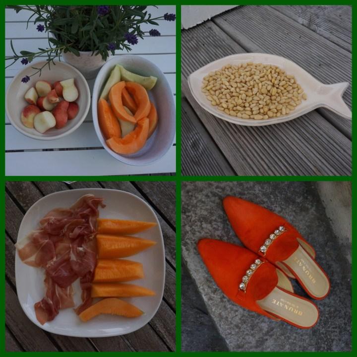 Collage parma melon 1.jpg