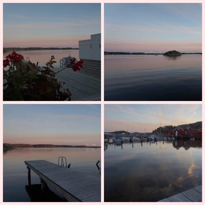 Collage sommarnatt 1.jpg