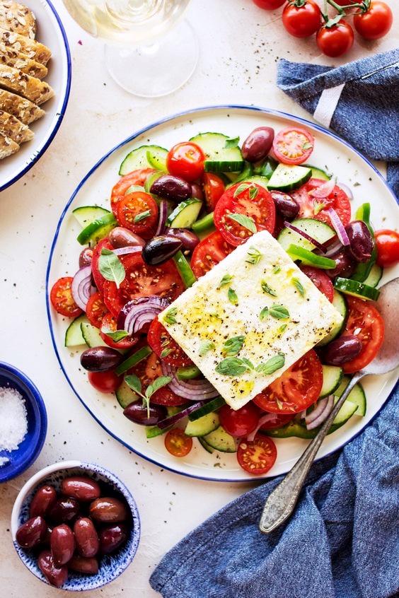 grekisk sallad 1.jpg