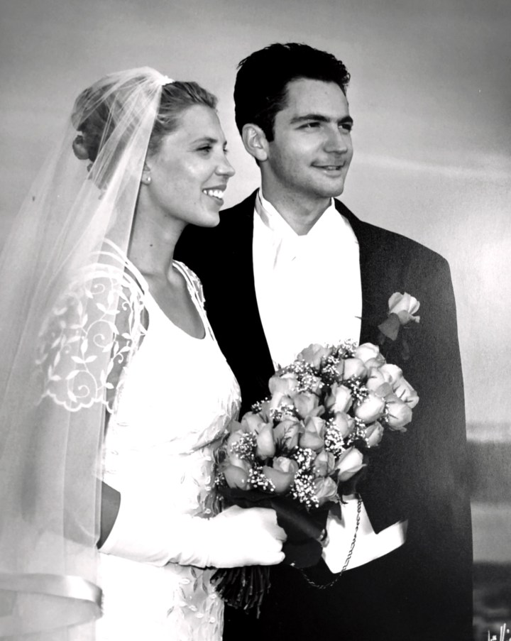 bröllopp 1999.jpg