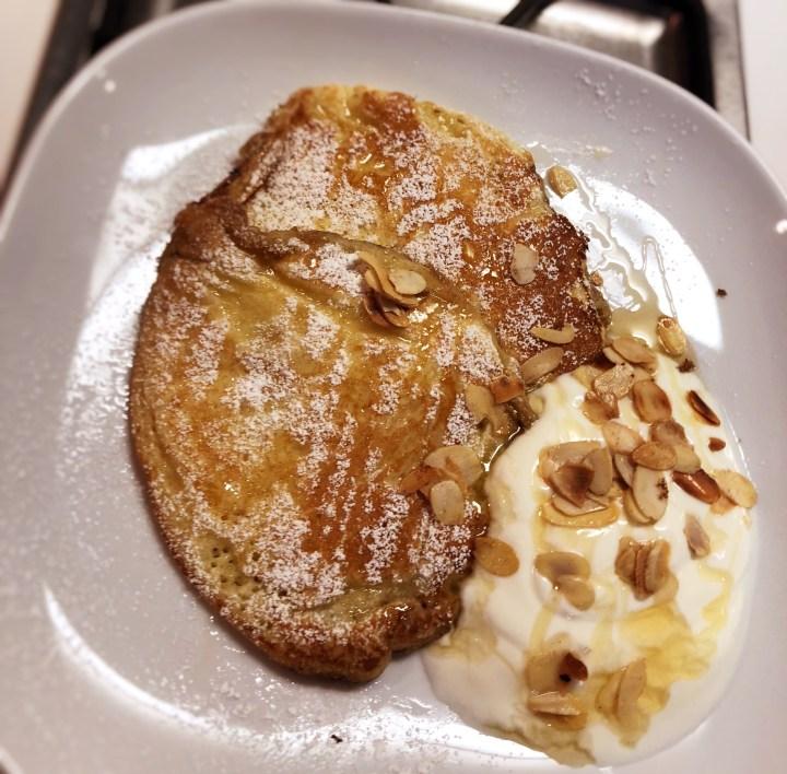 american pancakes.jpg
