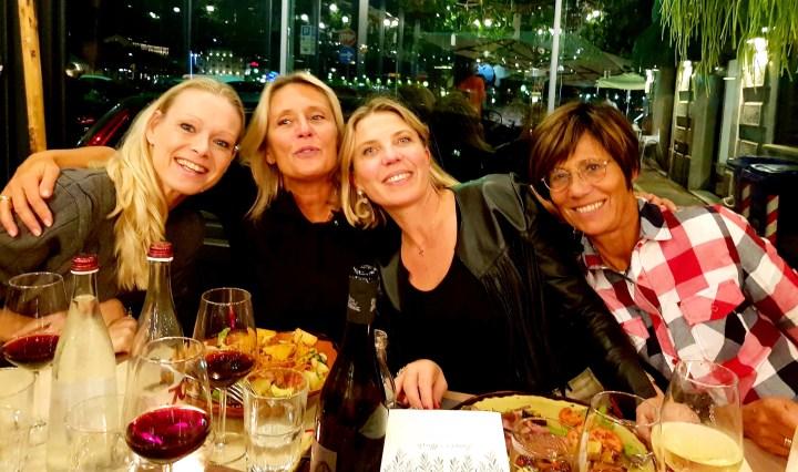 friends okt 1.jpg
