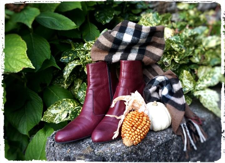 vinröda boots.jpg