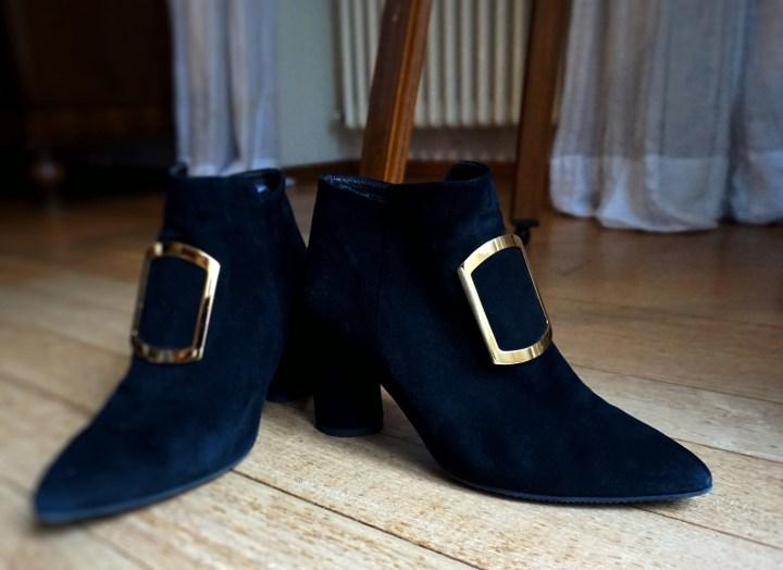 boots med guld 1.jpg