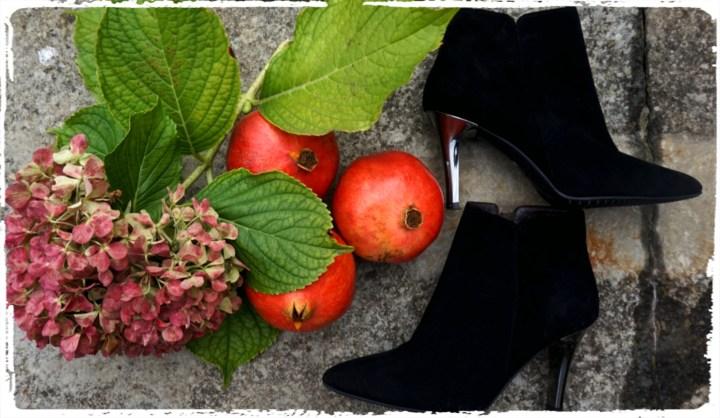 o9 hortensia äpple.jpg