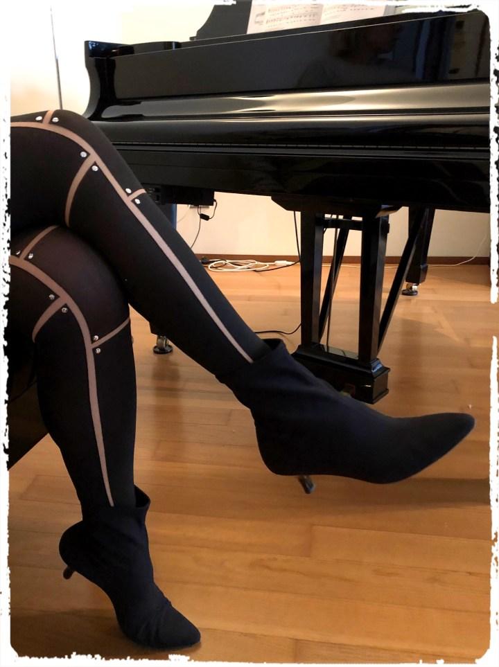 wolford piano.jpg