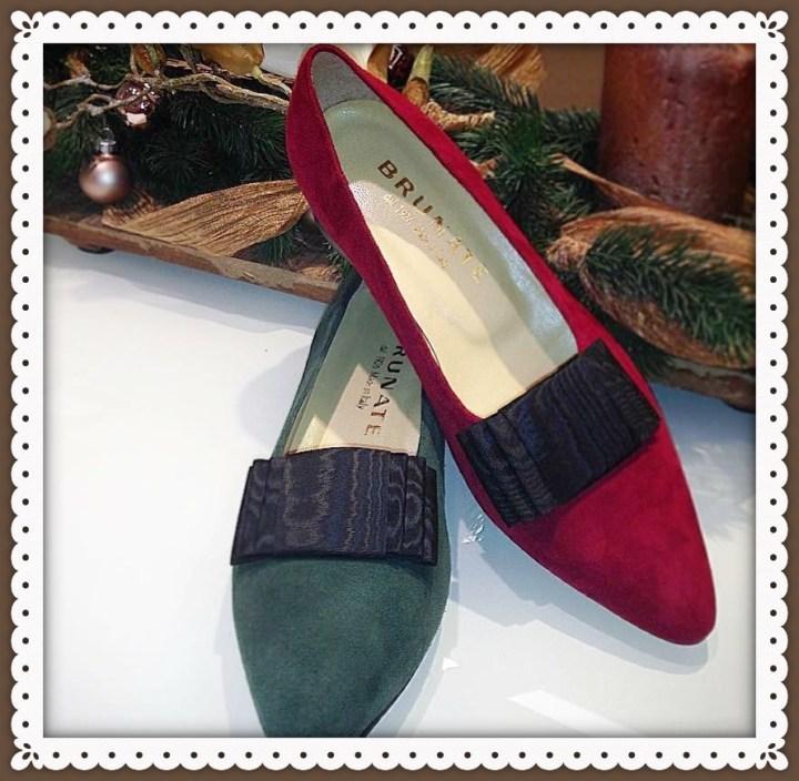 grön röda skor.jpg