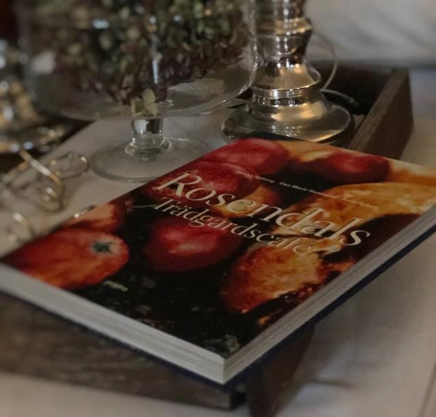 rosendals bok.jpg