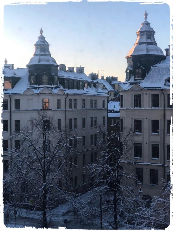 utsikt östermalm.jpg
