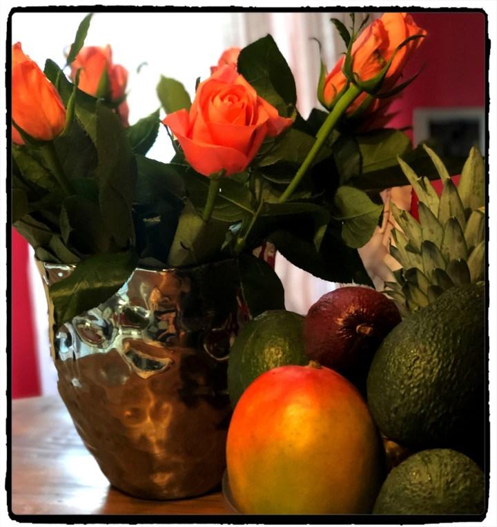 fruktskål.jpg