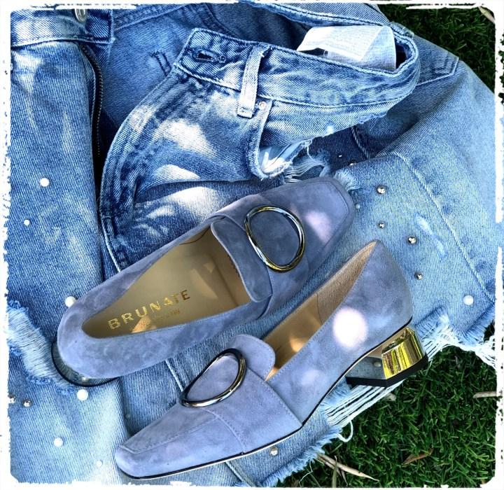 jeans plus skor.jpg
