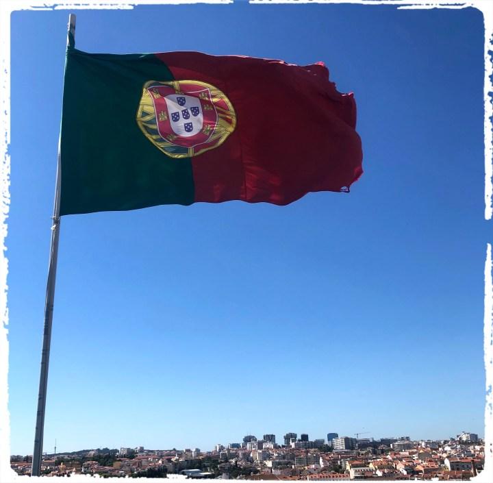 portugal flagga.jpg