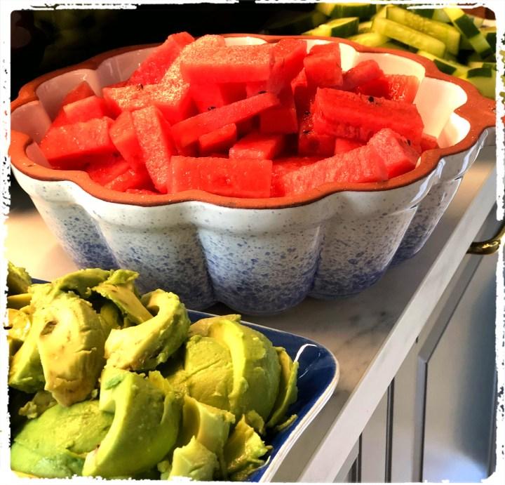 melon och avokado.jpg