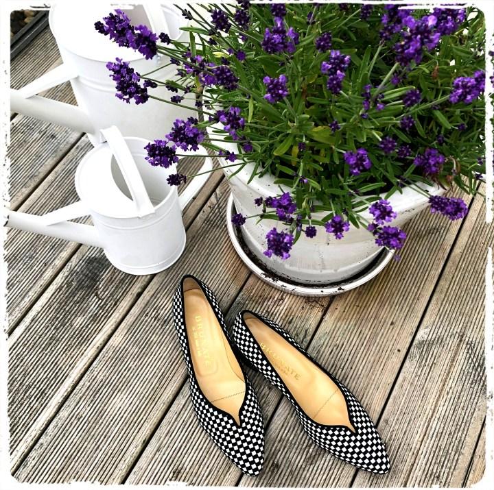 skor och lavendel.jpg