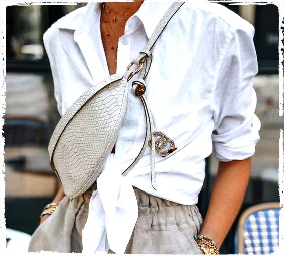 vit skjorta_A.jpg
