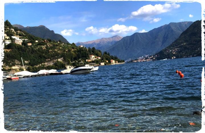 cernobbio sjön.jpg