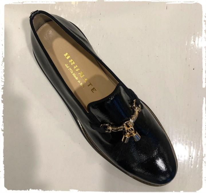 loafer nr 1.jpg