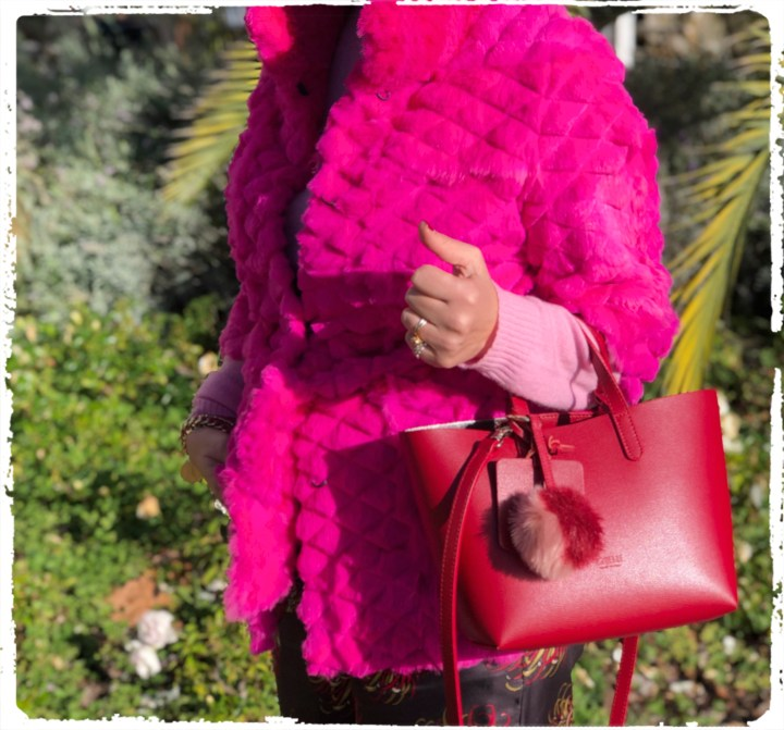 rosa päls.jpg