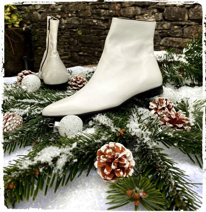 vita boots.jpg