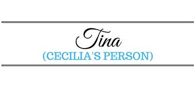Cecilia the Shasta