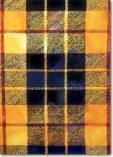 jn-tartan-yellow