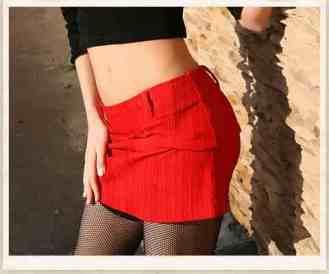 british-icons-miniskirt
