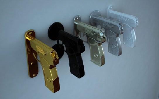 bang-door-knob-1
