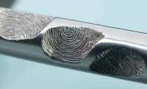 philipwattdesign-lever-handle-fingerprint-2