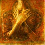 IWS 2013c http://inspiringwomensummit.com