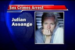 assange-arrest-1270000_rdax_676x456