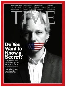 Assange_on_Time_cover