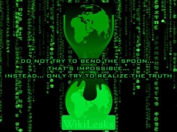 free-wikileaks-matrix