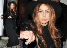 Lady-Gaga-100812sp