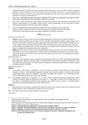 OUTCOME OF PARIS, DRAFT AGREEMENT-page-003