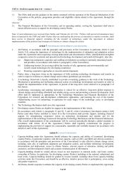 OUTCOME OF PARIS, DRAFT AGREEMENT-page-009