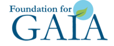 foundation-for-gaia-logo