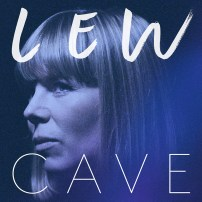 lew_cave_singlecover_30x30