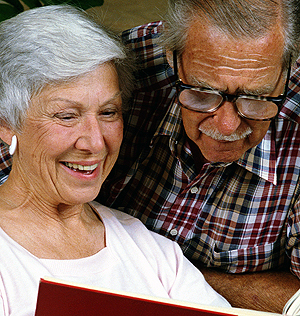older_couple_book